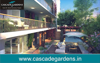 Early booking for residential property in Gurgaon surely favors your interests and gains.