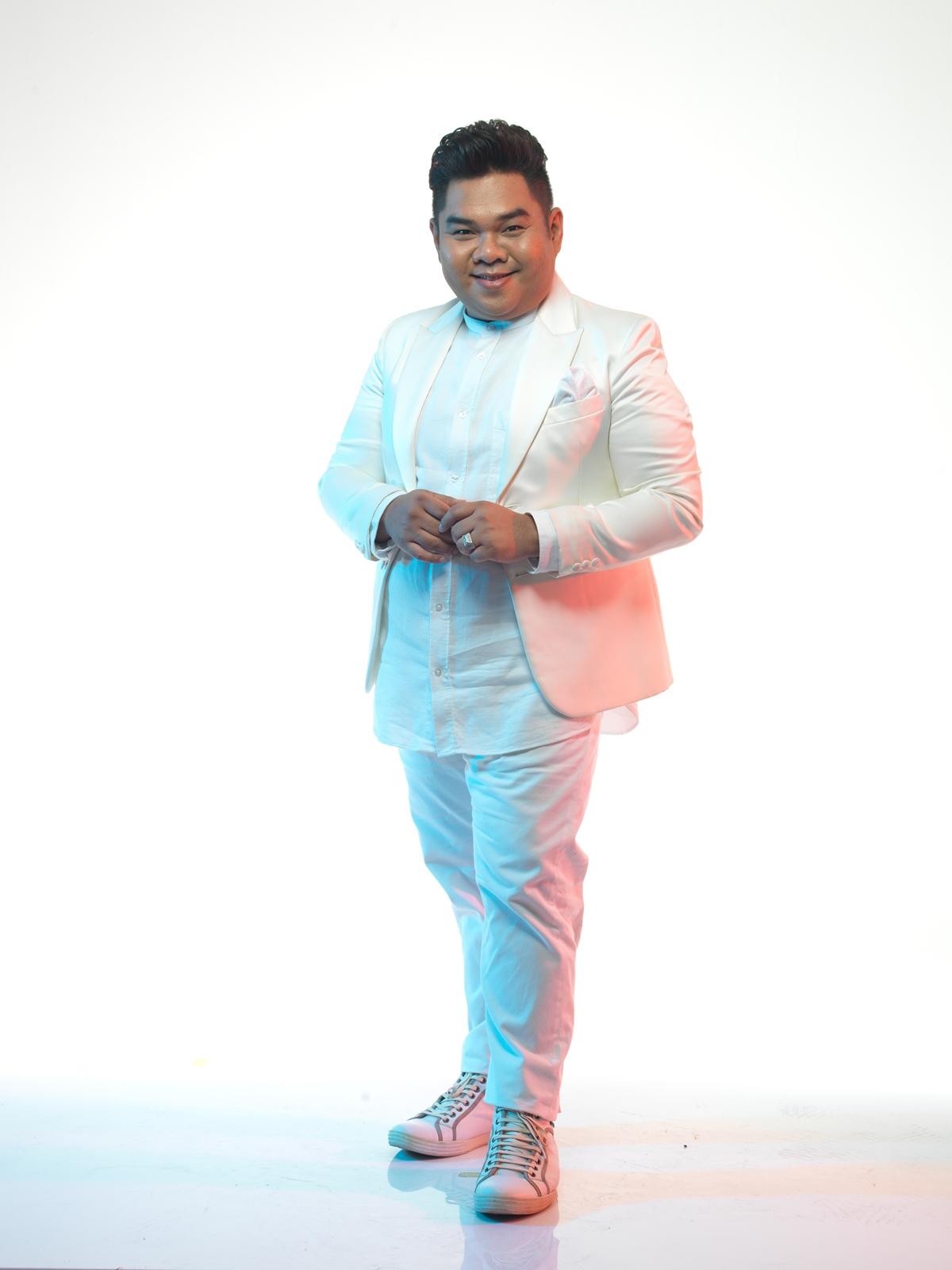 AFMEGASTAR 2017 - Senarai Peserta, Senarai Lagu & Keputusan Konsert Mingguan Akademi Fantasia Mega Star 2017