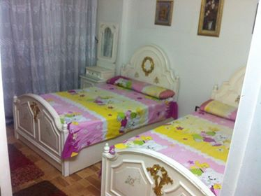 شقق للبيع بمدينة نصر 621 Apartments for sale Nasr City