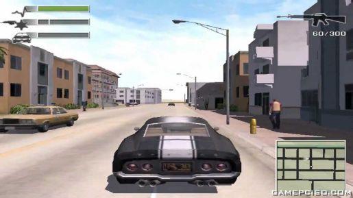 Driv3r gameplay pc youtube.