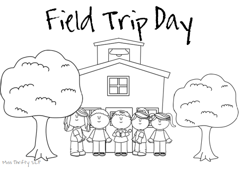 Field Day Coloring By Number Sheet Coloring Pages