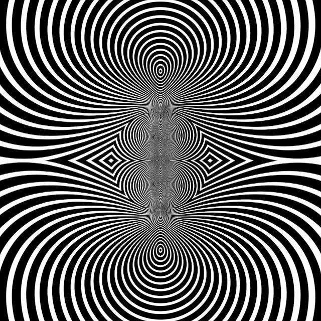psychepixel