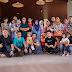 Peringati 11 tahun Kebersamaan Alumni Numater Undip 2007 gelar Reuni