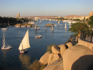 overnight Trips to Aswan highlights from Hurghada, Aswan and Abu Simbel from hurghada, Hurghada Day Tour, Hurghada excursions, Hurghada tour, 2 days Trip from hurghada, tours to Abu Simbel from Hurghada, Tours to Aswan from Hurghada, tour from Hurghada, trip from Hurghada