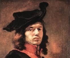 Maestro Seni Lukis Dunia, Johannes Vermeer