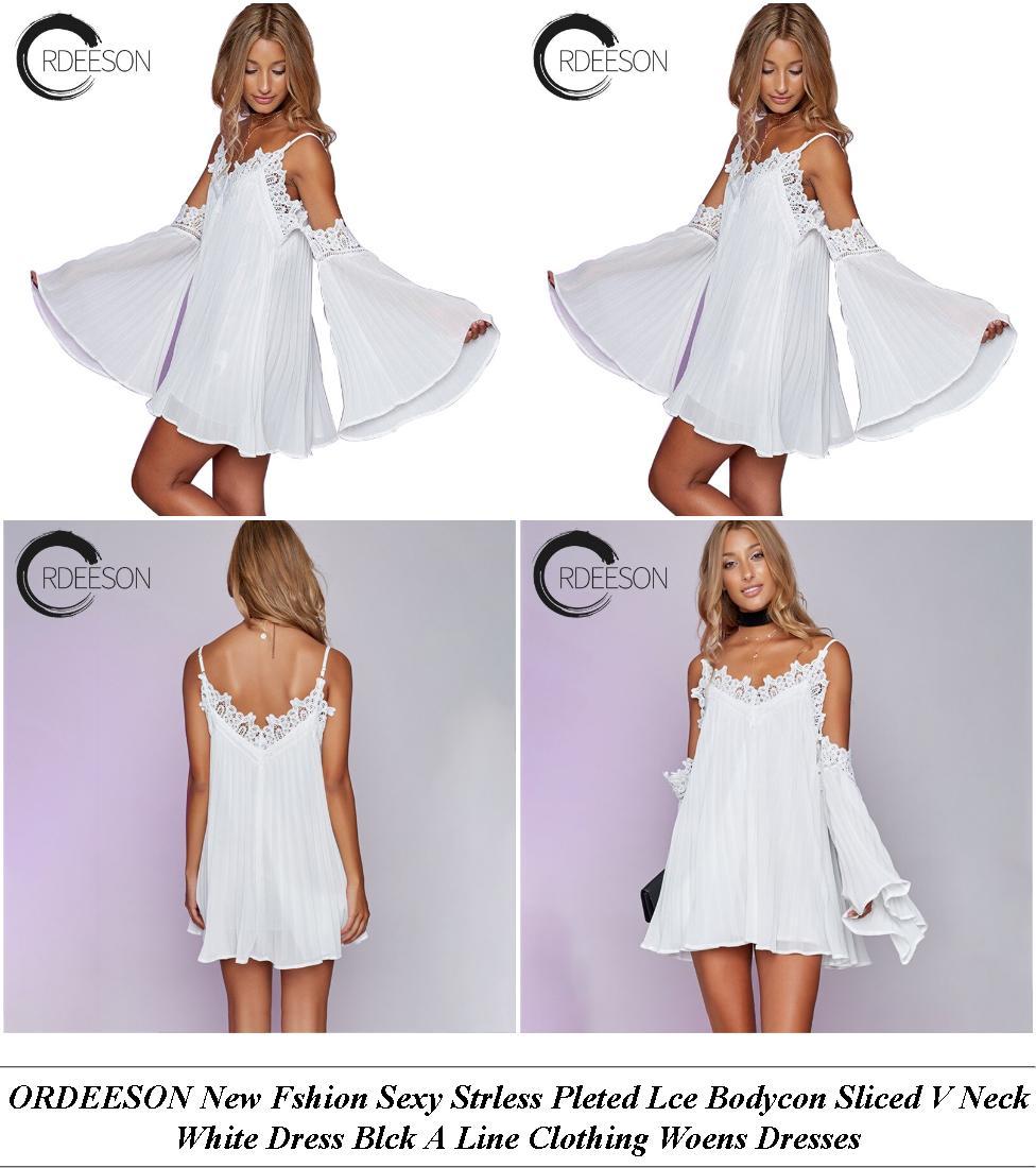 Attico Velvet Dress Uy - Sell Used Items Online Free - Ladies Short Dress Jackets