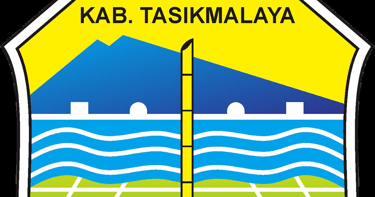 Jelajahi Tasik Arti Lambang Dari Kabupaten Tasikmalaya