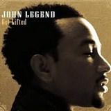 Let's Get Lifted - John Legend