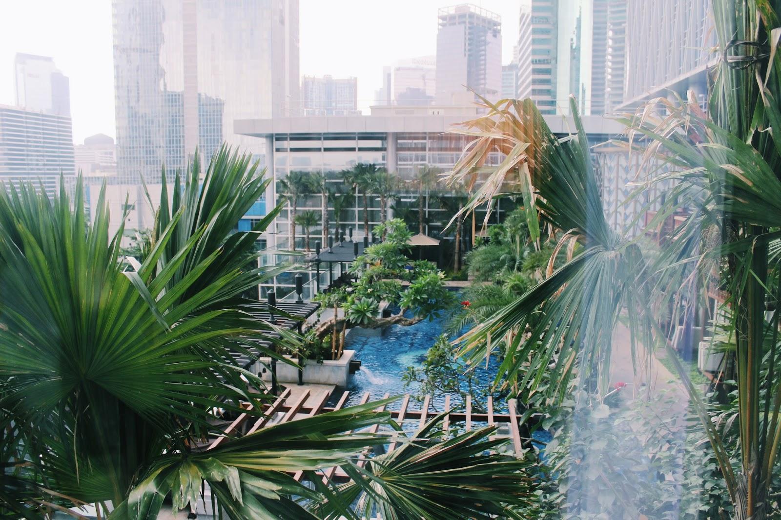 Hotel Deals Palm Desert Ca