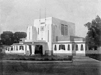 Sejarah Kerajaan Cirebon