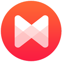 Download Musixmatch Lyrics Musik Player v6.0.2 Apk