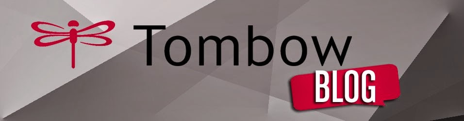 http://blog.tombowusa.com/