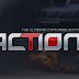 Mirillis Action 2.6.2 ถาวร โปรแกรมอัดวีดีโอขั้นเทพ!