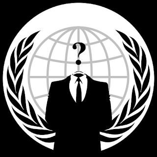 Tut Report FAQ Sex Max Chất Không Cần Fake Clone Bằng Link 325 Mới Nhất 2018 ✔