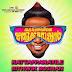 Minnaminnikkum Song Lyrics - Kattappanayile Rithwik Roshan