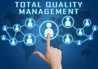 disebut juga dengan Manajemen Mutu Terpadu atau Manajemen Kualitas Terpadu adalah pendeka Pengertian, Karakteristik, Metode dan Manfaat Total Quality Manajemen (TQM)