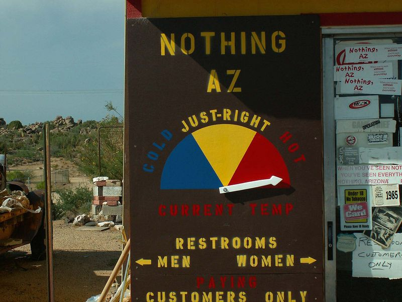 nothing-arizona-5
