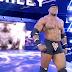 Bobby Lashley fala que seu retorno a WWE não foi como ele queria