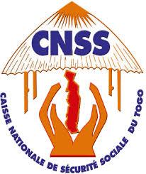 Togo : Le bien-être des travailleurs au centre des actions de la CNSS
