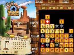Download Game House dan Serial Number