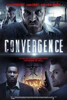 Convergence (2015) online y gratis