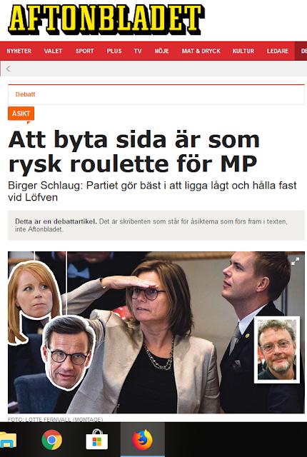 https://www.aftonbladet.se/debatt/a/xR0JyQ/att-byta-sida-ar-som-rysk-roulette-for-mp