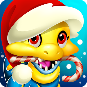 Download Dragon City Latest APK