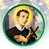 Oração dos Santos: SÃO GERALDO MAGELA