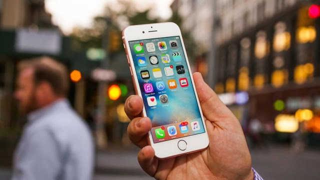 أفضل 6 تطبيقات لهواتف آيفون تساعدك في حياتك اليومية و زيادة الإنتاجية أثناء العمل