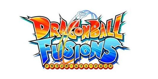Dragon Ball Fusions, Bandai Namco Games, Actu Jeux Vidéo, Jeux Vidéo, Nintendo 3DS,