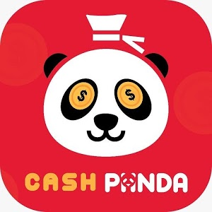 Get Free Paytm Cash and Paypal Cash on CashPanda App Join Now and earn 200 Points