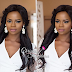 New stunning photos of girl of the moment, Olajumoke...