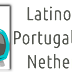 Latino Spain Portugal Poland Netherlands Vlc List