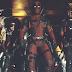 Crítica | Deadpool 2