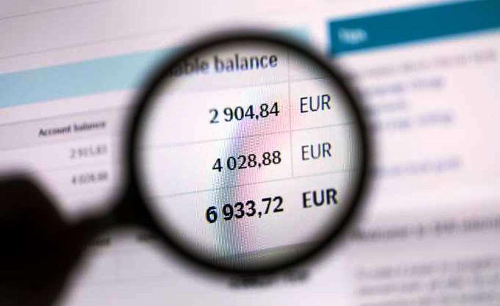 Τέσσερις νέες παρεμβάσεις σε καίρια σημεία των συναλλαγών