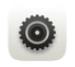 modifica suoneria chiamate huawei ZenFone 3 Deluxe