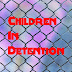 Children In Detention: Northern Territory : Traumatic Resistance #DonDale