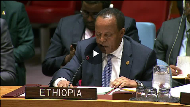 http://webtv.un.org/watch/the-situation-concerning-western-sahara-security-council-8387th-meeting/5856028767001/?lan=spanish&fbclid=IwAR2AGP4cxD3GWw-LubjVnKg0Ct5ZAKikYeqFaCMdS3nm-ND4c64f6ViXRYg