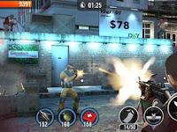 Elite Killer: SWAT Apk v1.3.1 Mod (Free Money/Ad-Free/Unlimited Gold)