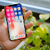 Apple Iphone X With 6.1-inch Display To Be Priced Under Rs 50,000