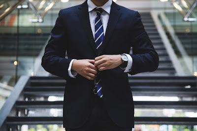 إعلان توظيف رجل قانون لدى  شركة(Sonelgaz) ولاية قسنطينة