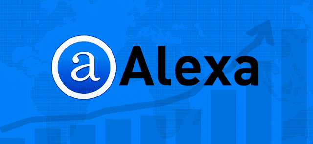 كيف ترفع ترتيب موقعك في أليكسا في أقل من 30 يوم