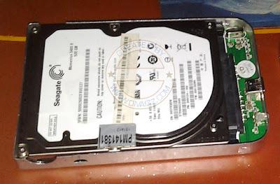 Harddisk External Case 2 www.divaizz.com