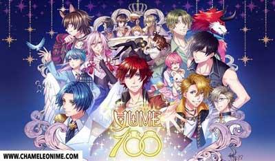 daftar rekomendasi anime terbaik rilis musim summer 2018 lengkap