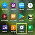 Cara Mengatasi Hotspot Android Sering Terputus