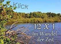http://staedtischlaendlichnatuerlich.blogspot.de/2016/08/im-wandel-der-zeit-12-x-1-motivaugust.html