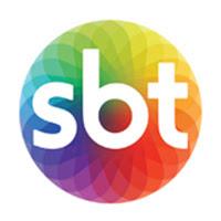 Fazer Inscrição Concurso Dança SBT 2017 2018 Programa Silvio Santos