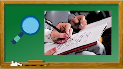 ✅ ¿ Cómo escribir un informe ?  ||【Tips y Estructura 】