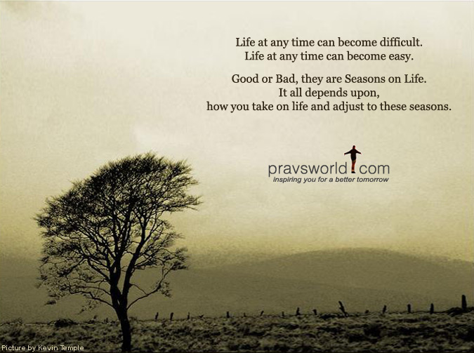 Life Is Quotes About Life And Living Life Quotes Quotes Photos