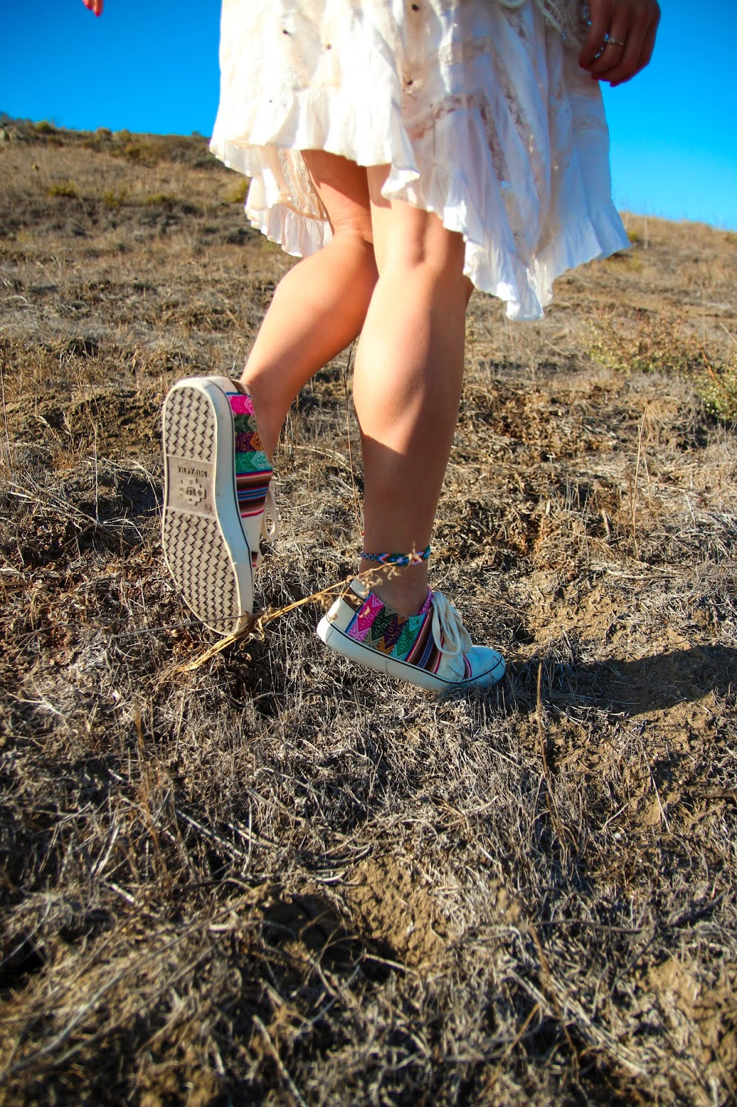 Mipacha shoes, converse, free people fashion blogger